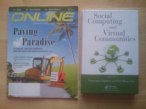 latestpublications