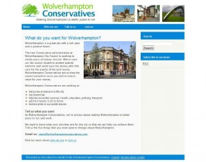 WlvConservatives